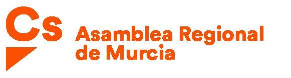 Ciudadanos | Asamblea Regional de Murcia